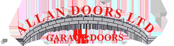 Allan Doors